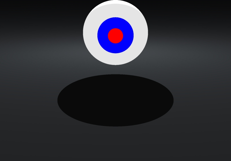 004-03 - diff size iris-pupil2, without background - (2014,04,29)+