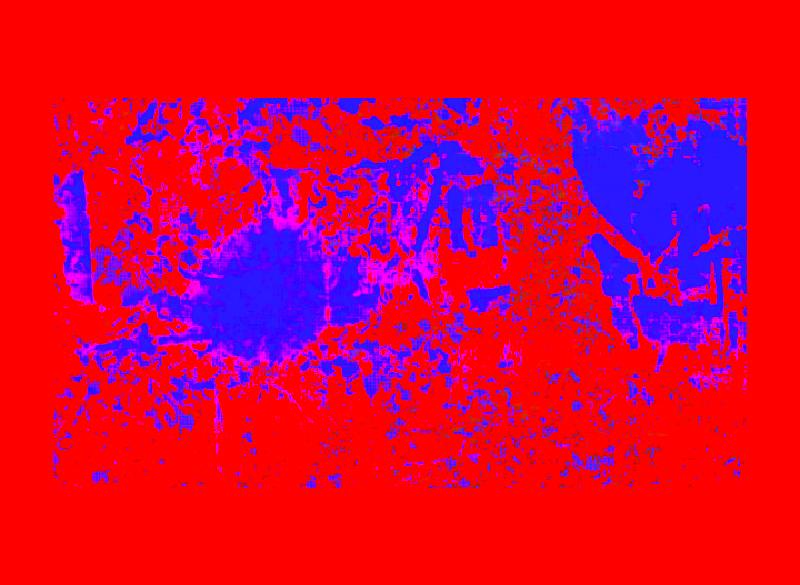 01-02.03 - (2013,07,17)