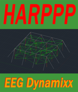 01-03 - HARPPP-EEG[flattened,trimmed] - (2013,06,29)