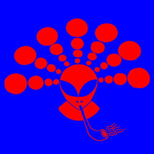 01-01 - (2015,01,17)