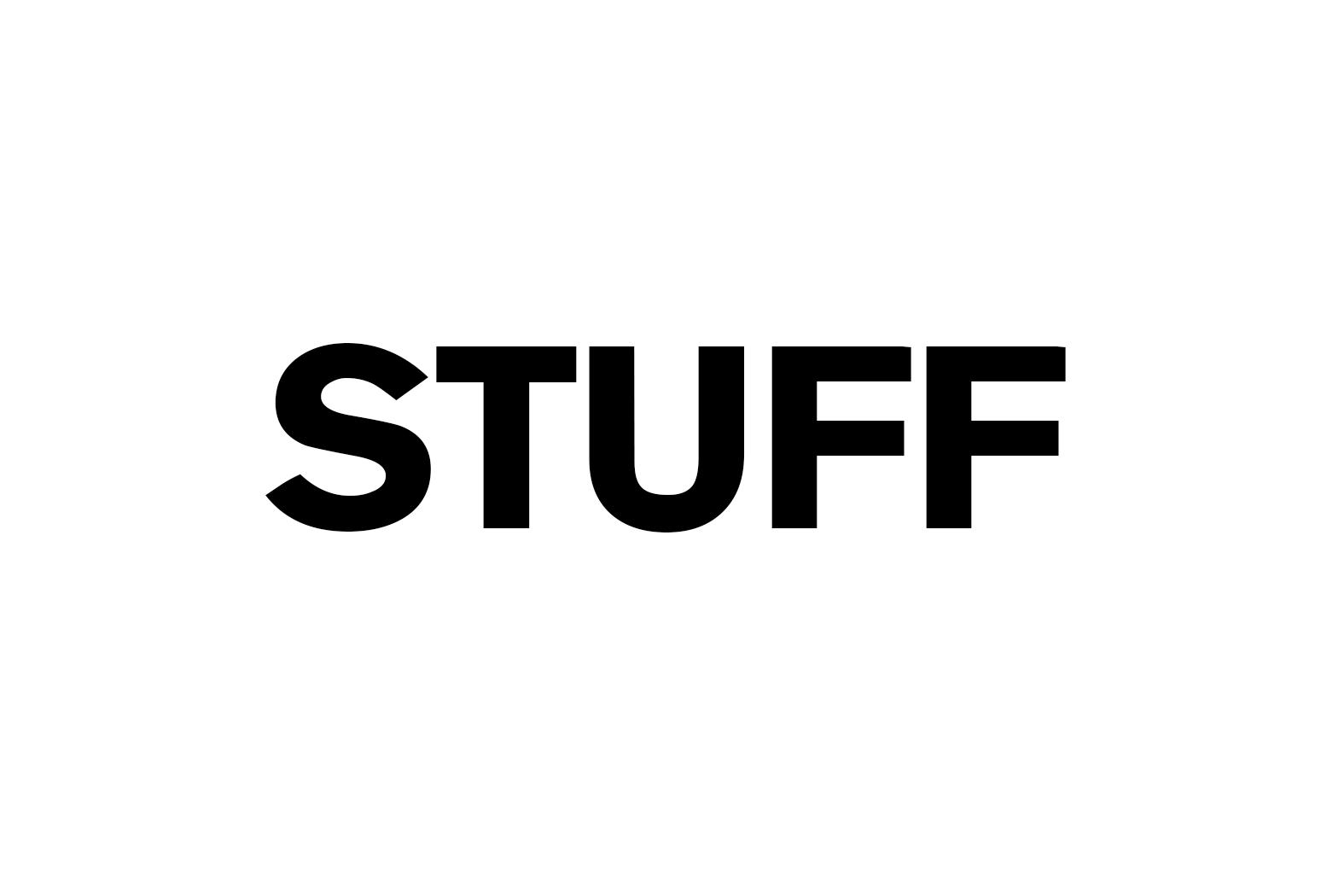 01-01 - STUFF - (2015,01,18)