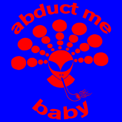 01-02 - abduct me baby - (2015,01,17)