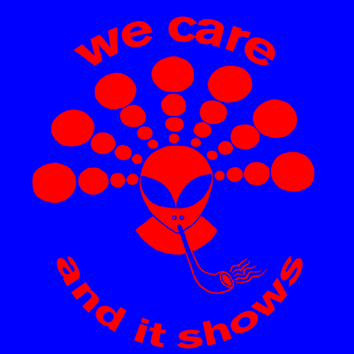 01-03 - we care and it shows - (2015,01,20)