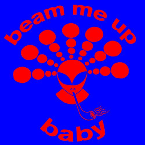 01-05 - beam me up baby - (2015,01,20)