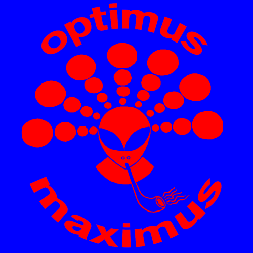 01-07 - maximus optimus - (2015,01,20)
