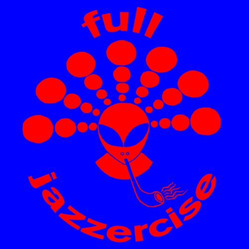 01-08 - full jazzercise - (2015,01,20)