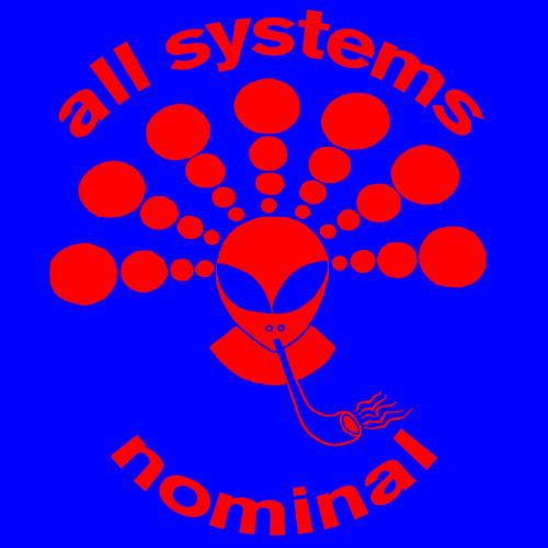01-10 - all systems nominal - (2015,01,20)