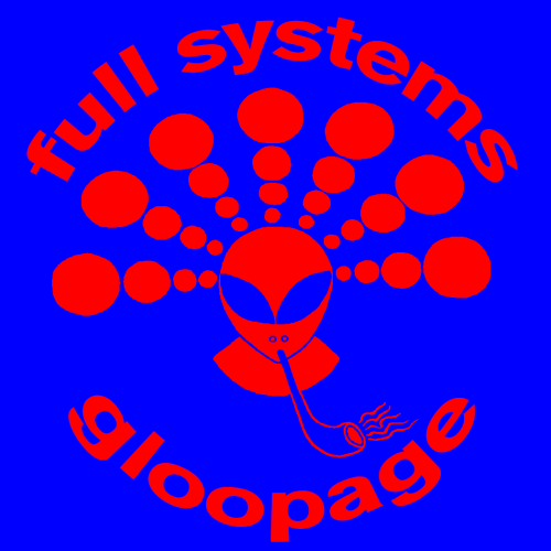 01-12 - full systems gloopage - (2015,01,20)
