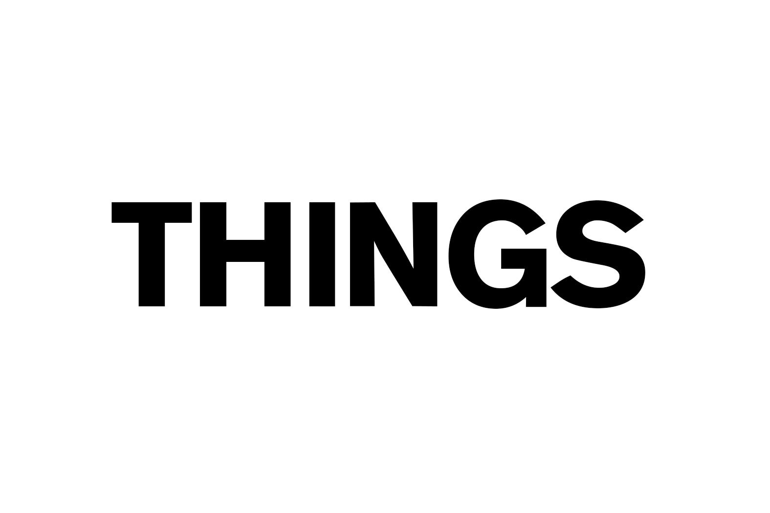 02-01 - THINGS - (2015,01,18)
