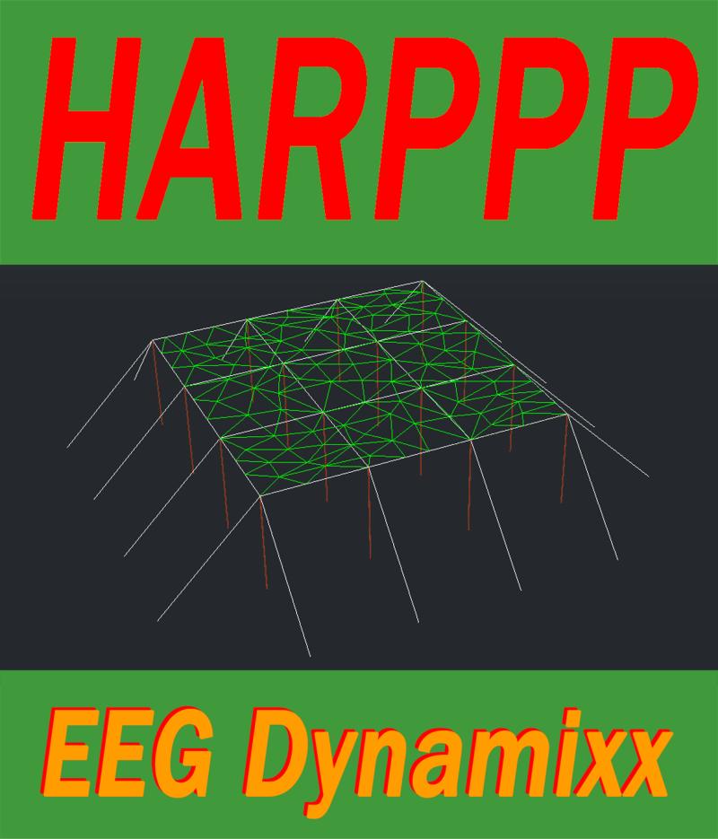 01-02 - HARPPP-EEG[flattened,trimmed] - (2014,02,20)