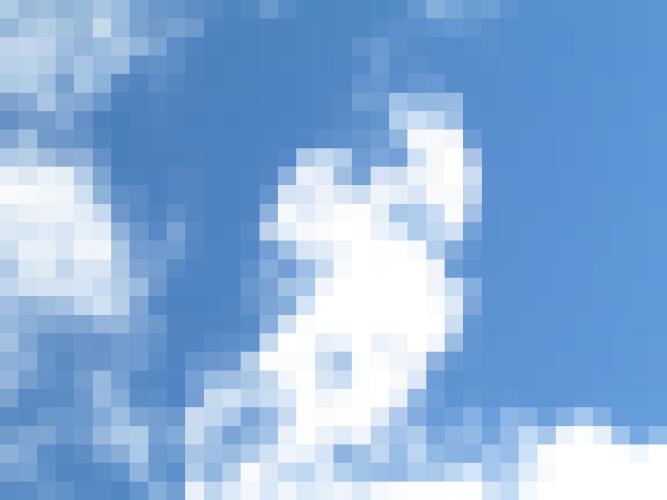 02-01 - [IMG_1995+] [1200 x 900] - (2015,03,01)