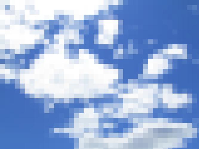 03-01 - [IMG_3363+] [1200 x 900] - (2015,03,01)