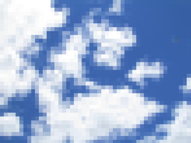 04-01 - [IMG_3364+] [1200 x 900] - (2015,03,01)