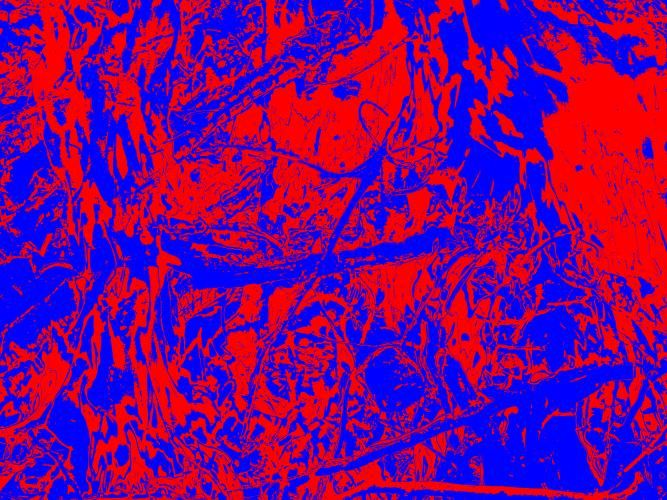 05-01 - [IMG_1062] [r & b] - (2014,12,23)++