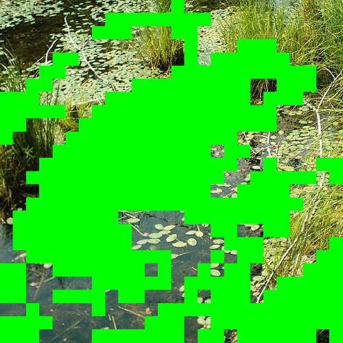 05-07(01) - [1050 x 1050] - (2014,08,01)