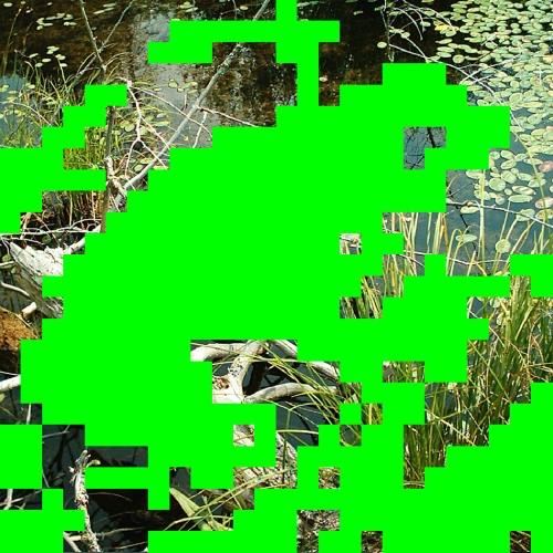 05-07(02) - [1050 x 1050] - (2014,08,01)