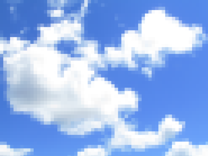 06-01 - [IMG_3464+] [1200 x 900] - (2015,03,01)