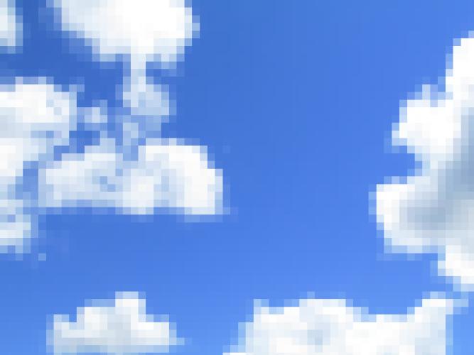 07-01 - [IMG_3466+] [1200 x 900] - (2015,03,01)