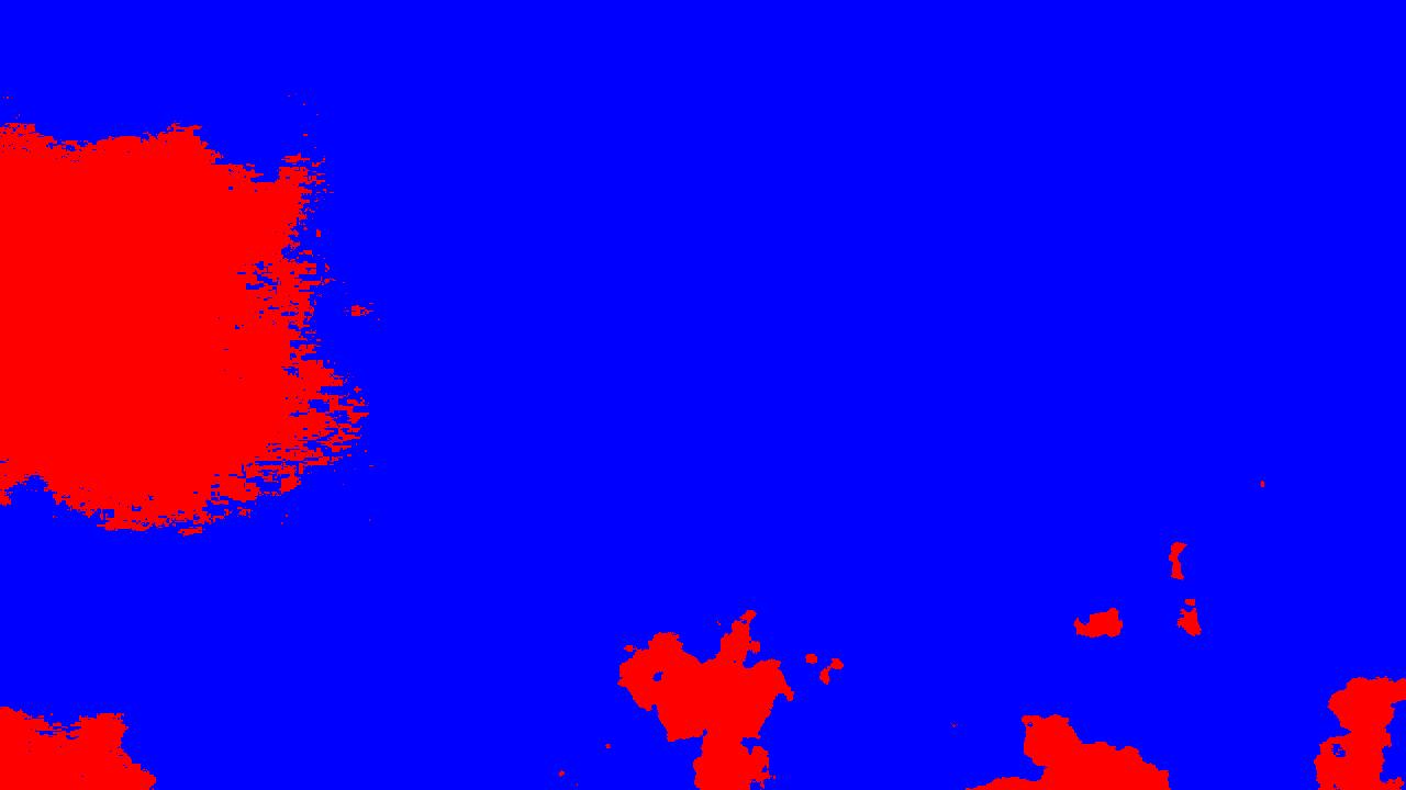KLOWDZ1-156++