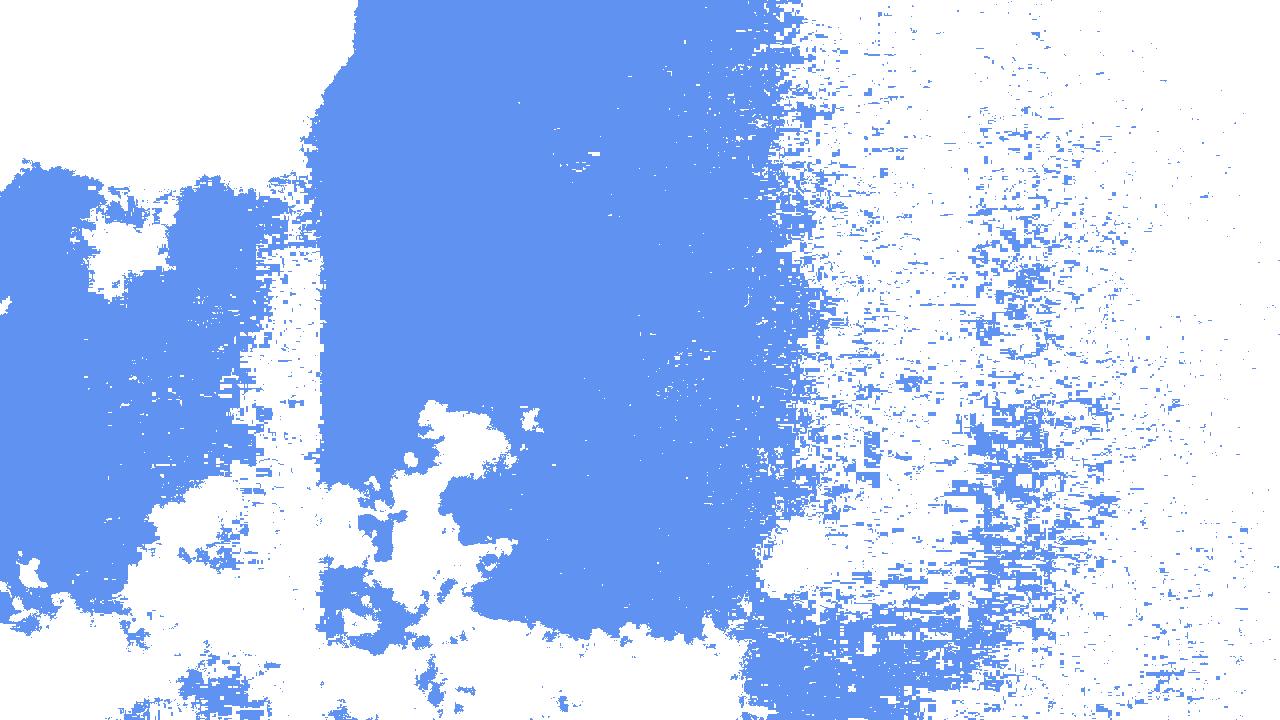 KLOWDZ1-647++
