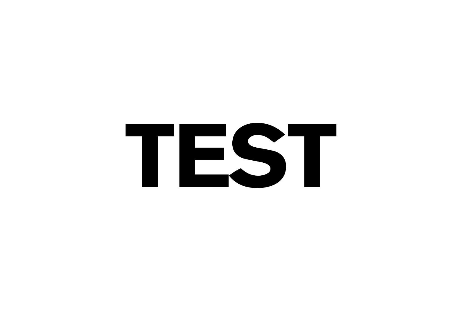 04-01 - TEST - (2015,02,05)