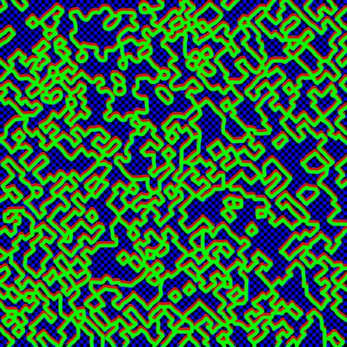 01-01 - (2015,11,25)