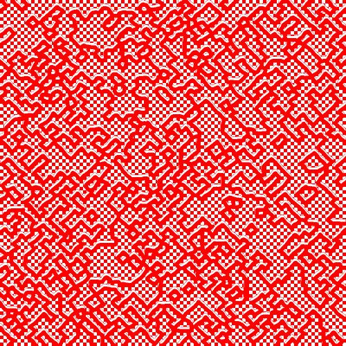 01-03 - (2015,11,25)+