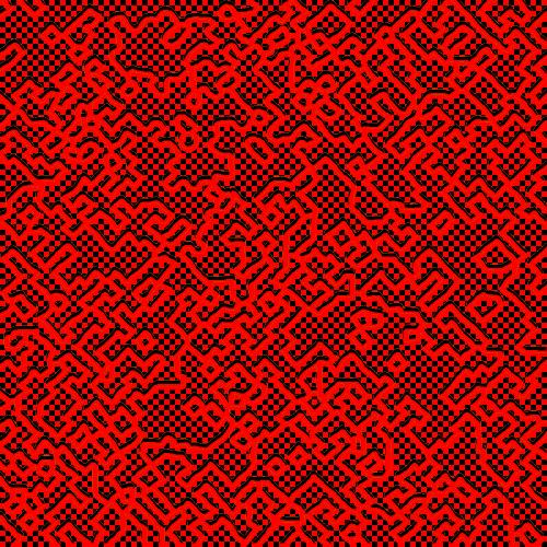 01-04 - (2015,11,25)