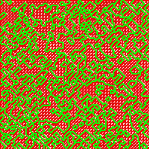 01-07 - (2015,11,25)