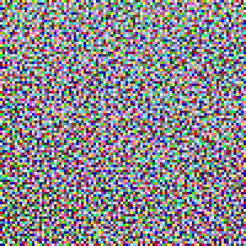 noteMap10829
