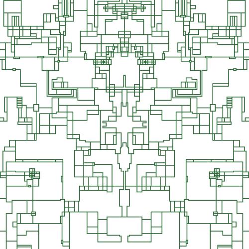 xxx - dark green only - done - (2003,12,19-2004,04,30)1