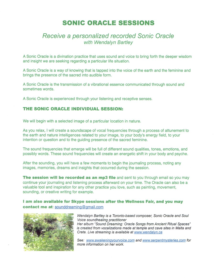 sonic-oracle-flyer
